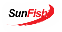 Sunfish Online Recruitment